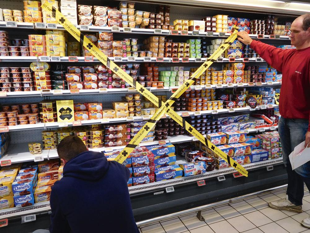 jeune-agriculteur-grande-distribution-consommation-lait-venu-nulle-part-viande