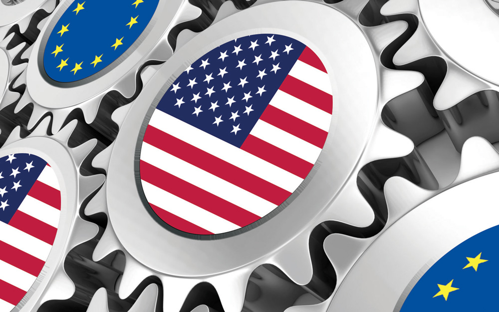 libre-echange-accord-commercial-usa-union-europeenne
