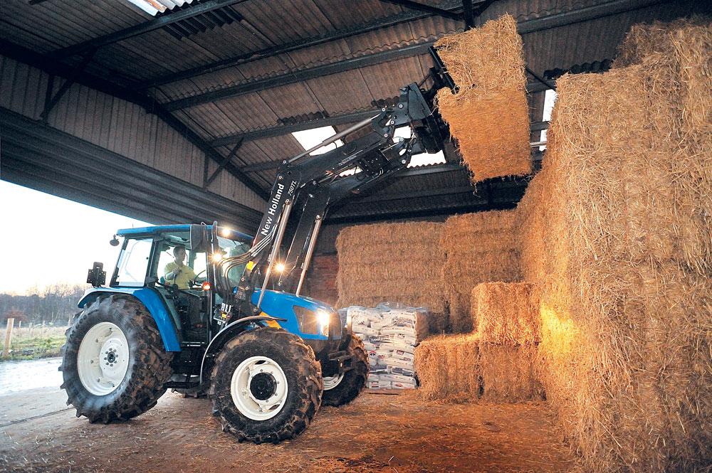 loi-avenir-fnsea-environnement-bois-foret-giee-confederation-paysanne-chambre-agriculture