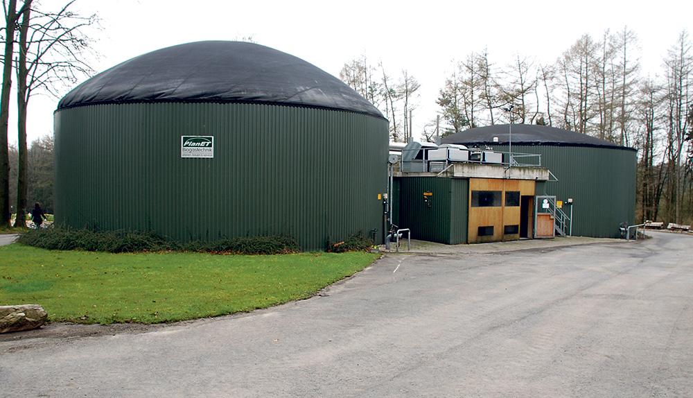 methanisation-production-biogaz-agricole-energie-renouvelable