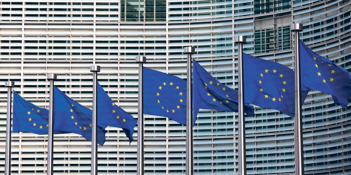 Photo of Voter et proposer, pour continuer à construire l'Europe