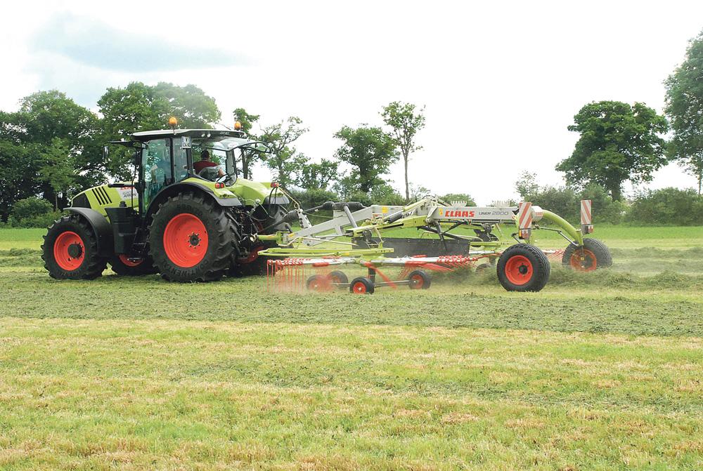 recolte-herbe-ensilage-enrubannage-paturage-prairie