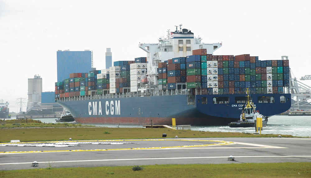 exportation-cereale-ble-prix-transport-maritime