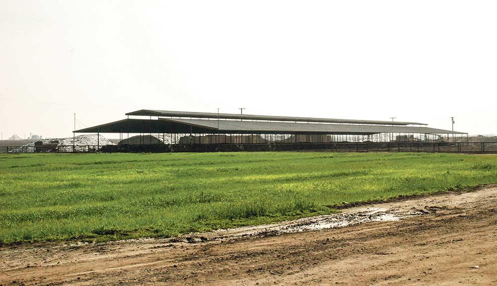 fiducie-fonciere-environnement-revenu-agricole-ecologie