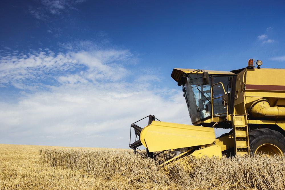 Photo of Une aide fiscale pour des équipements agricoles