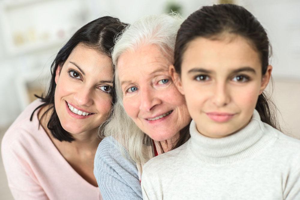 assurance-vie-deces-prevoyance-gestion-informer-administration-fiscale-souscription-denouement