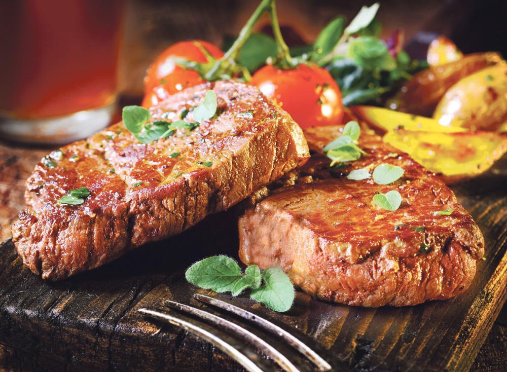 consommation-viande-coop-de-france-cooperative-confiance-consommateur