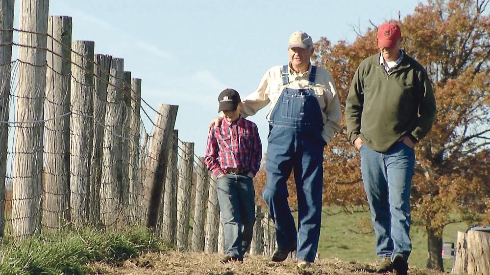 farm-bill-etat-unis-aide-agriculteur-social-loi-agricole-americaine
