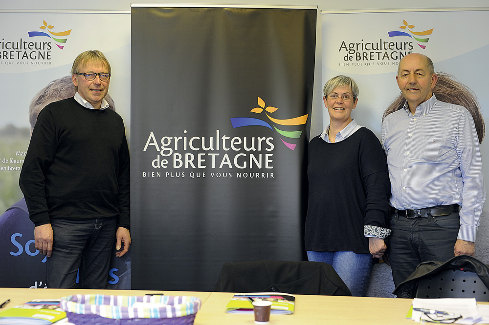 jacques-jaouen-daniele-even-patrick-fairier-association-agriculteurs-de-bretagne-communication