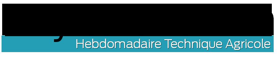 Journal Paysan Breton