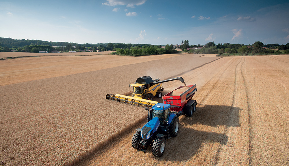 revenu-agricole-impot-charge-resultat-culture-matiere-premiere