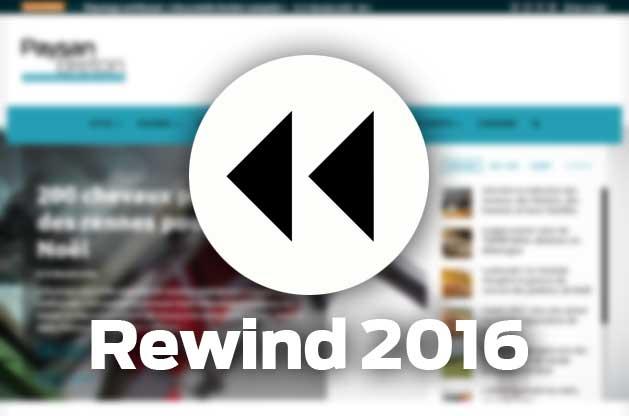 rewind-agricole-2016-paysan
