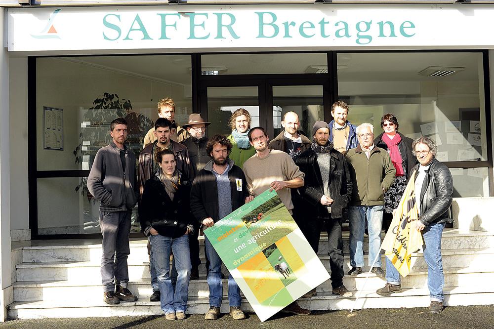 safer-bretagne-investissement-projet-atypique-installation
