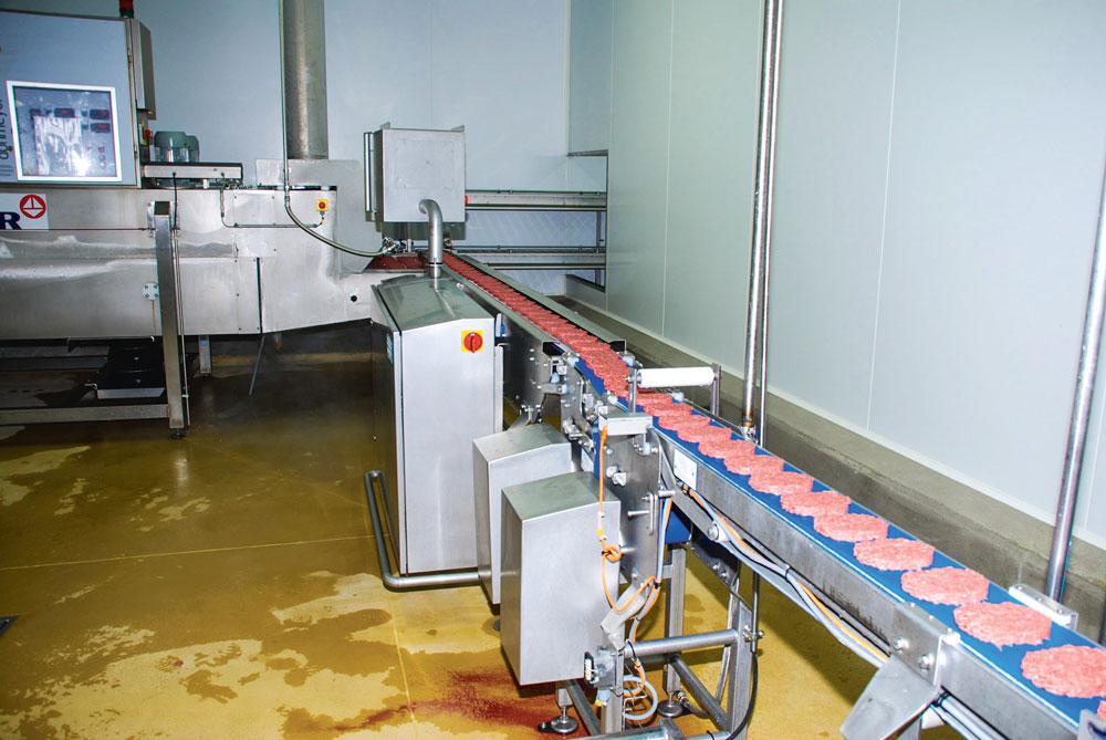 viande-bovine-steack-hache-consommation-boeuf-crise-conjoncture