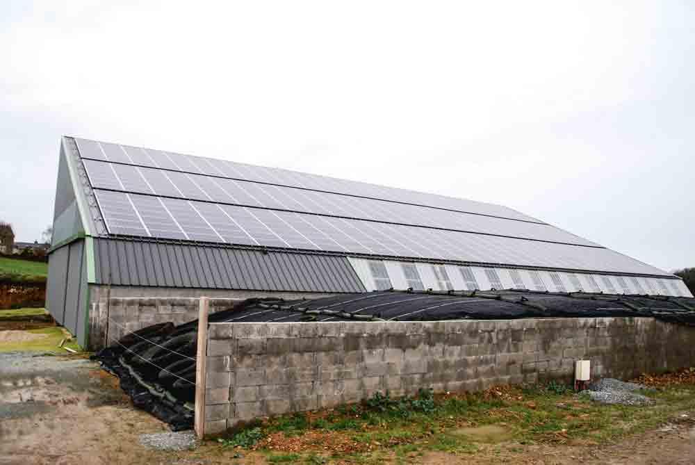batiment-hangars-panneau-photovoltaique-energie-investissement-economie