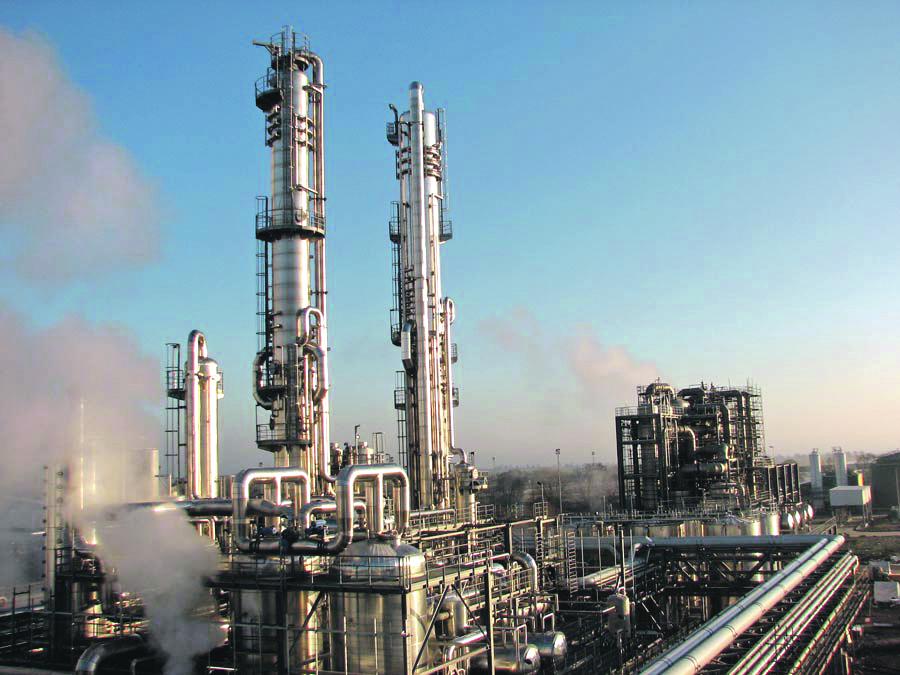 Photo of Les biocarburants d'huile de palme pourraient retrouver leur avantage fiscal