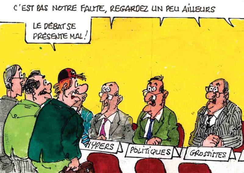 dessin-malo-160226