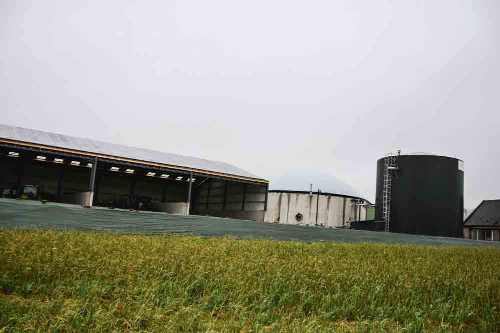 eleveur-porc-bioenergie-methanisation-investissement-prix-electricite-biogaz-energie