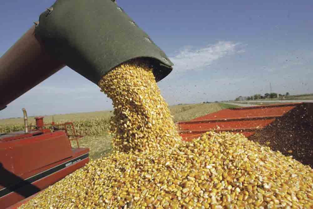 Photo of Les États-Unis réduisent leurs objectifs de production d'éthanol