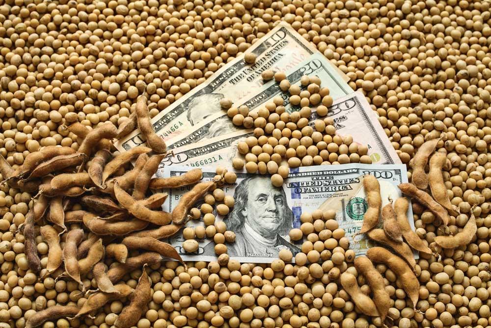 marche-agricole-finance-bourse