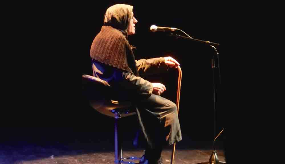 channig-georges-quilliou-spectacle-humour-bretagne