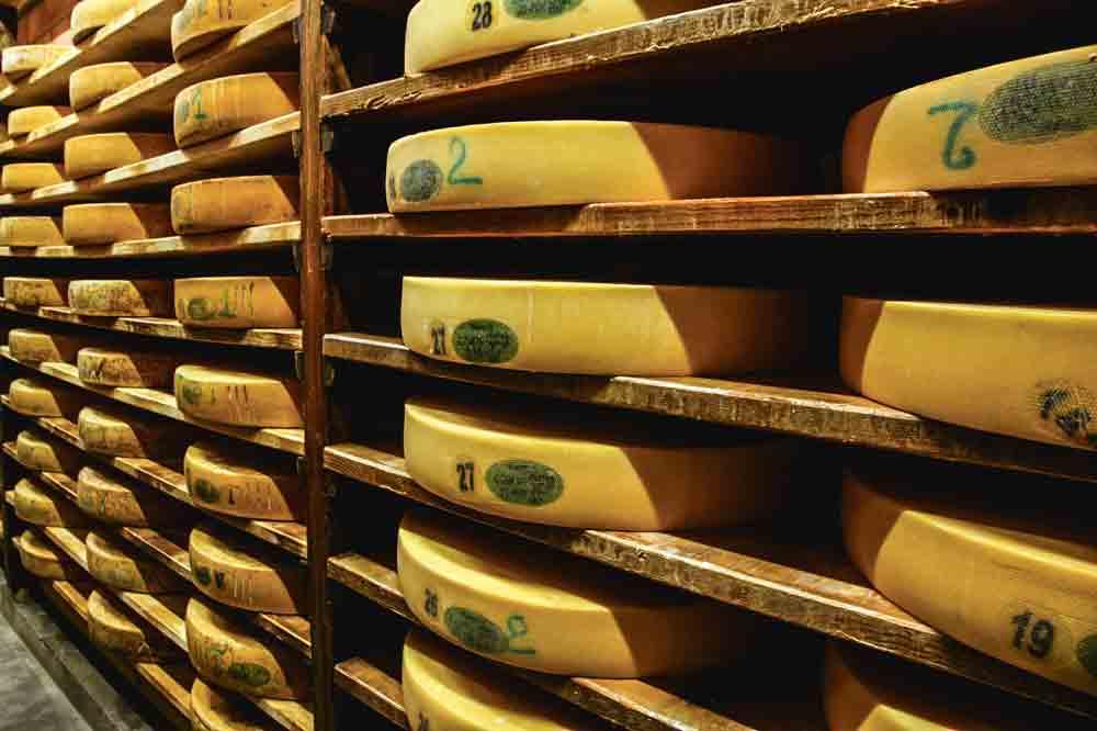 Photo of L'appellation d'origine leur procure 500 €/1 000 litres