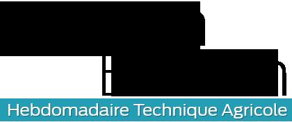 Paysan-breton - Photovoltaïque le tracker produit 30% de l'électricité consommée (07/07/2016)