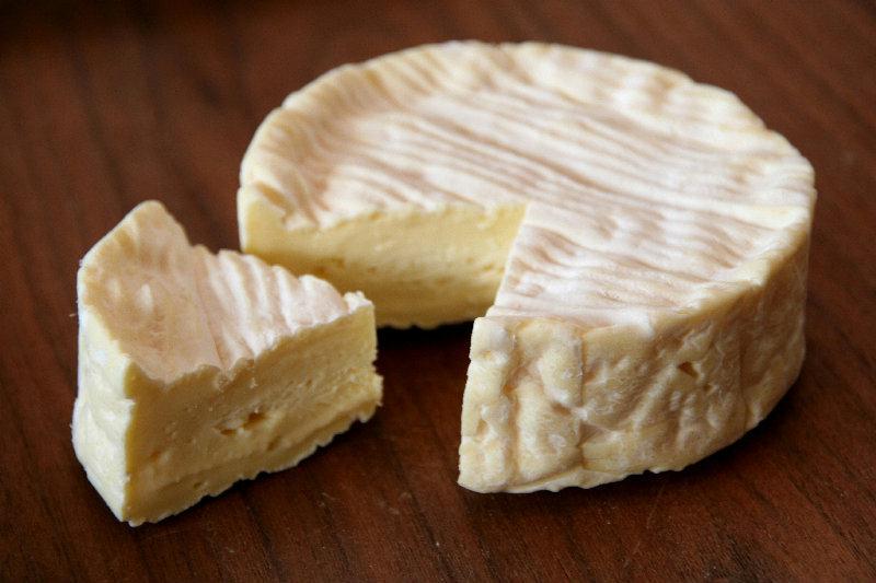 Lactalis rach te graindorge journal paysan breton - Quantite fromage par personne ...