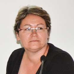 Françoise Le Bihan