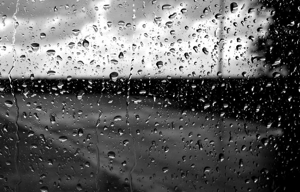 pluie-meteo