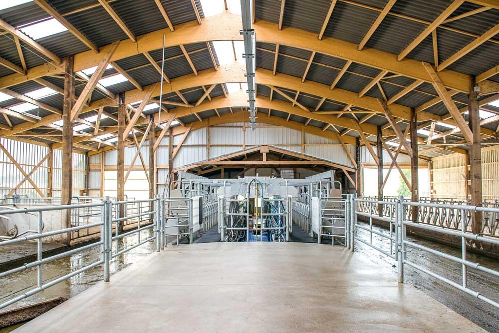 Photo of 10 fermes ouvertes en Côtes d'Armor