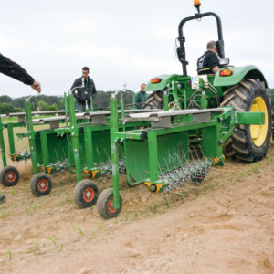 weeding-machine-desherbage-mais