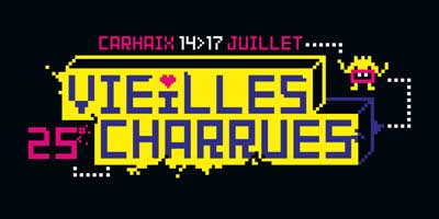 LOGO-VIEILLES-CHARRUES