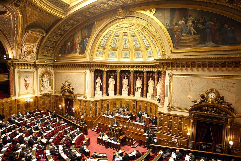 Photo of Les mesures agricoles de la loi Sapin 2 en discussion