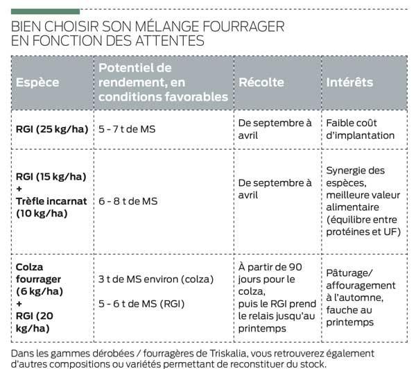 melange-fourrage