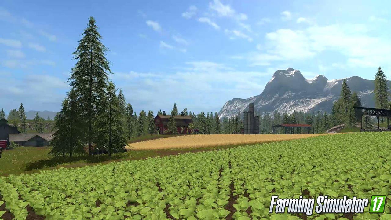 farming-17