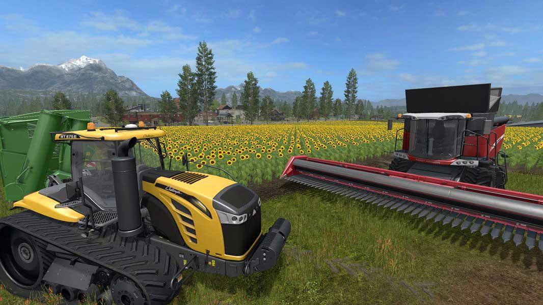 farming-simulator-17-tracteur-ensileuse
