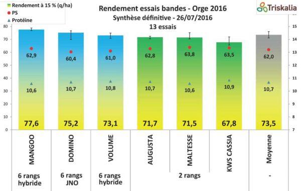 rendemen-essais-orge-2016