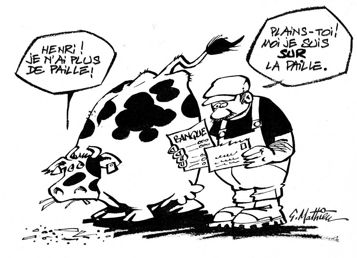 sur-la-peille-crise-lait.jpg