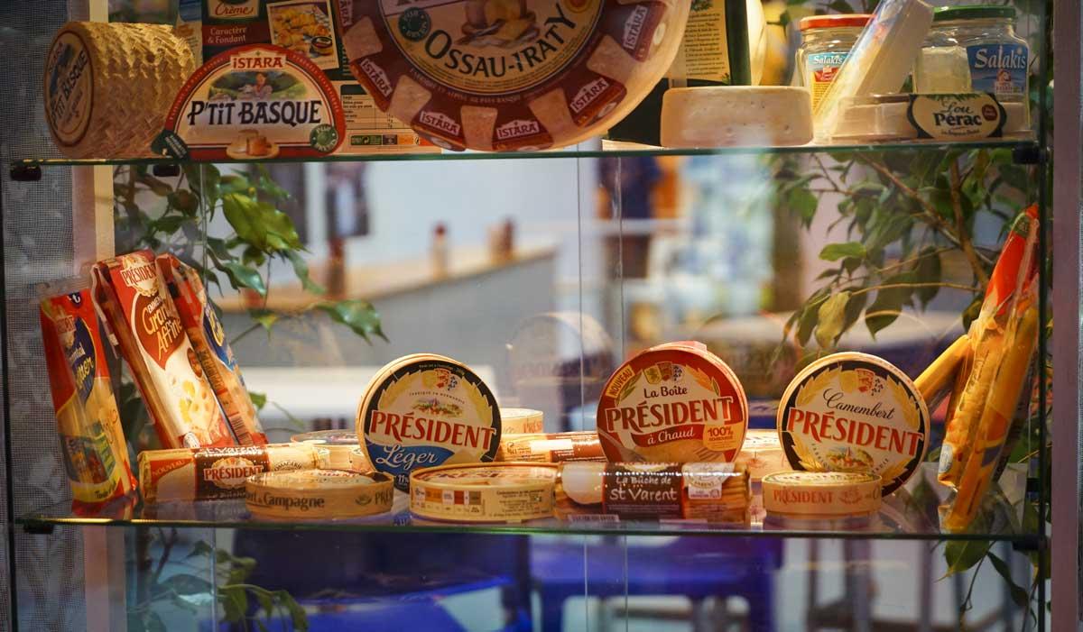 fromage-produit-lactalis