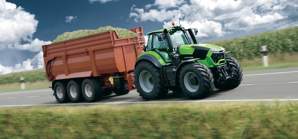 9series_12-deutz-fahr-tracteur