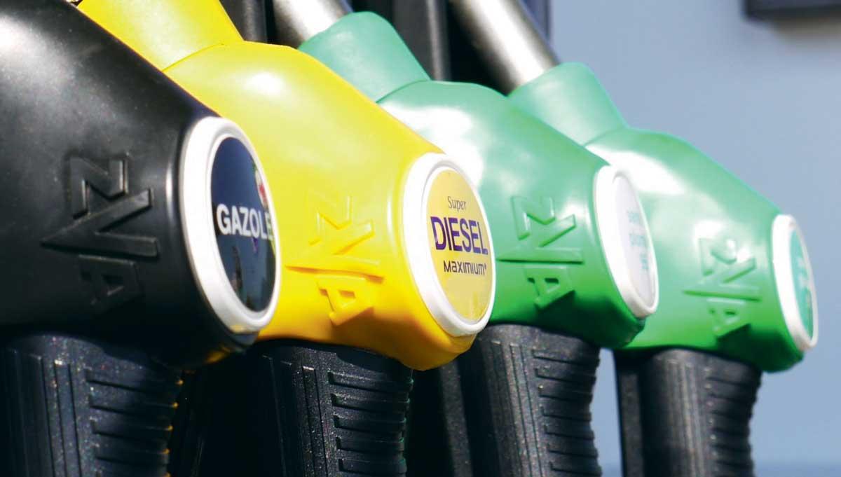 Photo of Biocarburants et huile de palme : les ONG déposent un recours devant le Conseil d'Etat