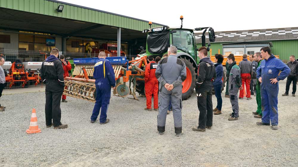 formation-tracteur