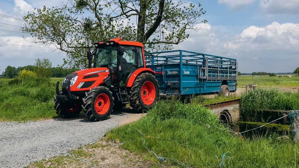 kioti-px-tracteur