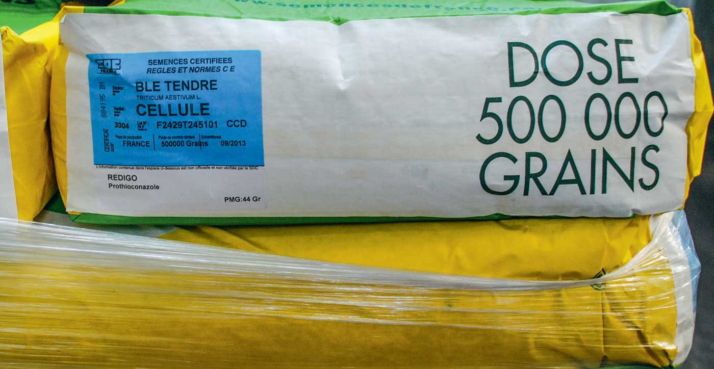sac-grain-cereales-semis