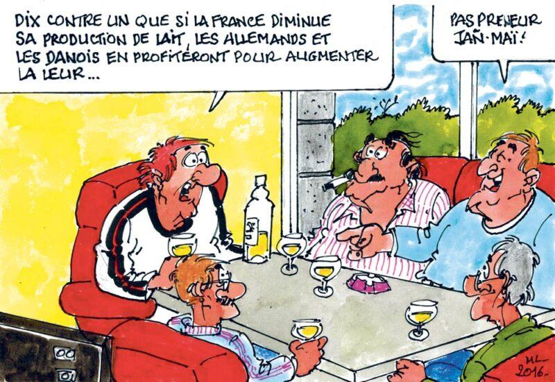 dessin-malo-louarn