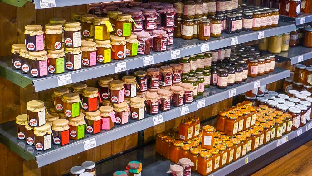 confiture-rayon