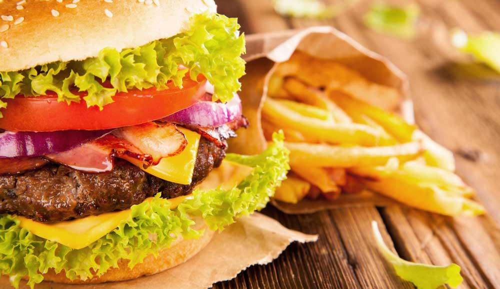 Photo of Israël impose une labellisation sur les produits alimentaires gras
