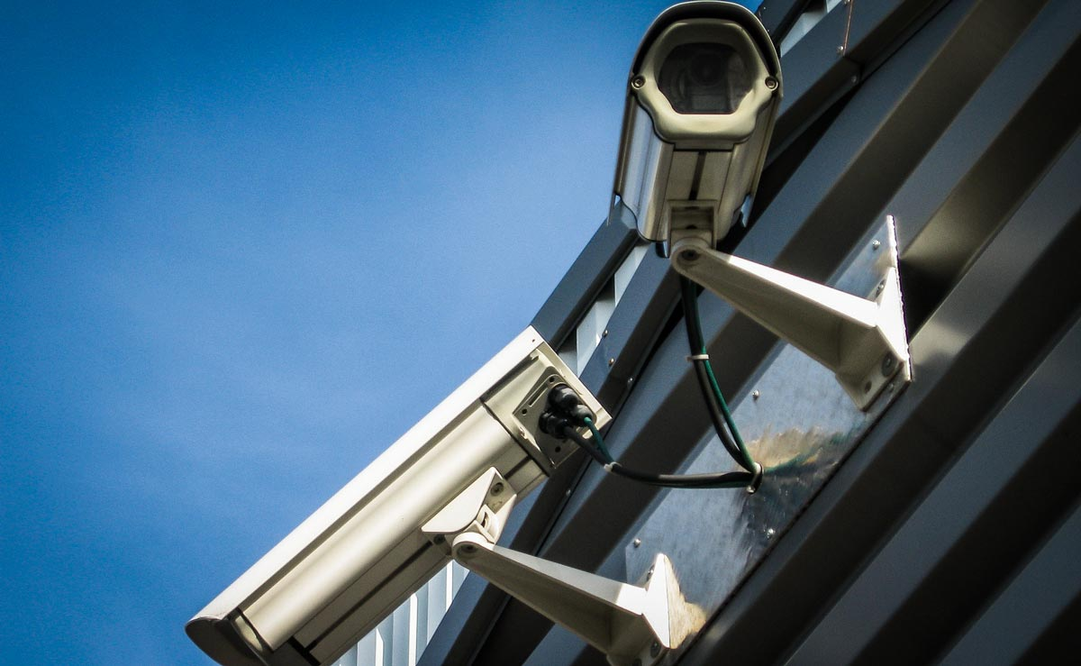 camera-de-videosurveillance