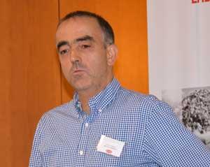 Philippe Esnaud, 200 truies NE en Ille-et-Vilaine.